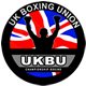 UKBU | UK Boxing Union